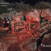 Accadde in una Grotta – Presepe Vivente negli Ipogei Capparelli 2018 (57)