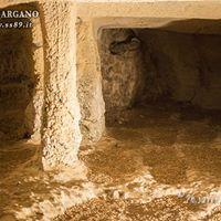 Accadde in una Grotta – Presepe Vivente negli Ipogei Capparelli 2018 (72)