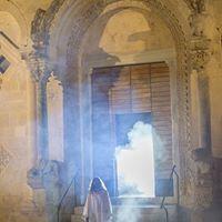 Settimana Santa in Puglia – Via Crucis al Parco Archeologico di Siponto (155)