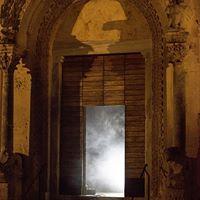 Settimana Santa in Puglia – Via Crucis al Parco Archeologico di Siponto (25)