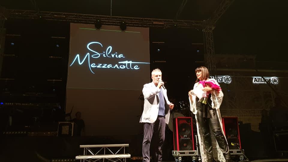 183^ FESTA PATRONALE IN ONORE DI MARIA SS DI SIPONTO (11)
