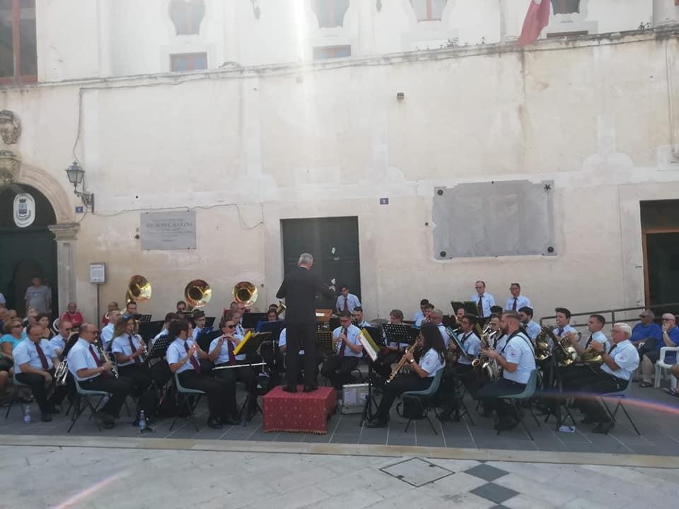 183^ FESTA PATRONALE IN ONORE DI MARIA SS DI SIPONTO (22)