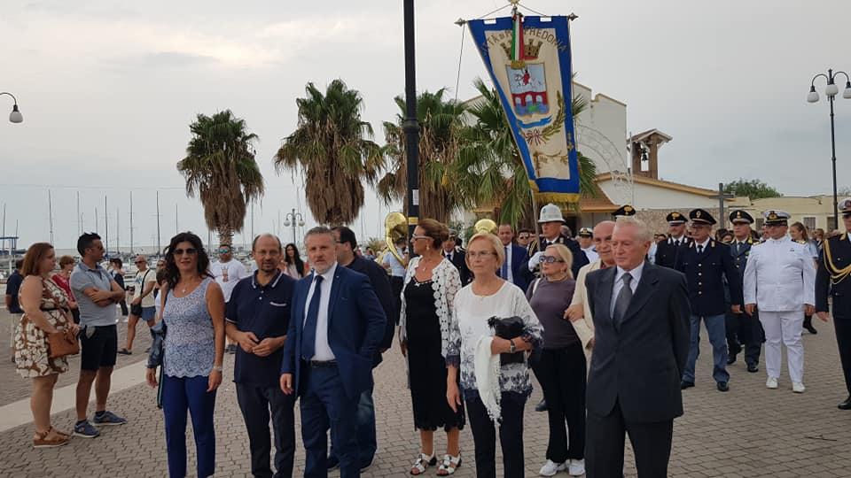 183^ FESTA PATRONALE IN ONORE DI MARIA SS DI SIPONTO (43)
