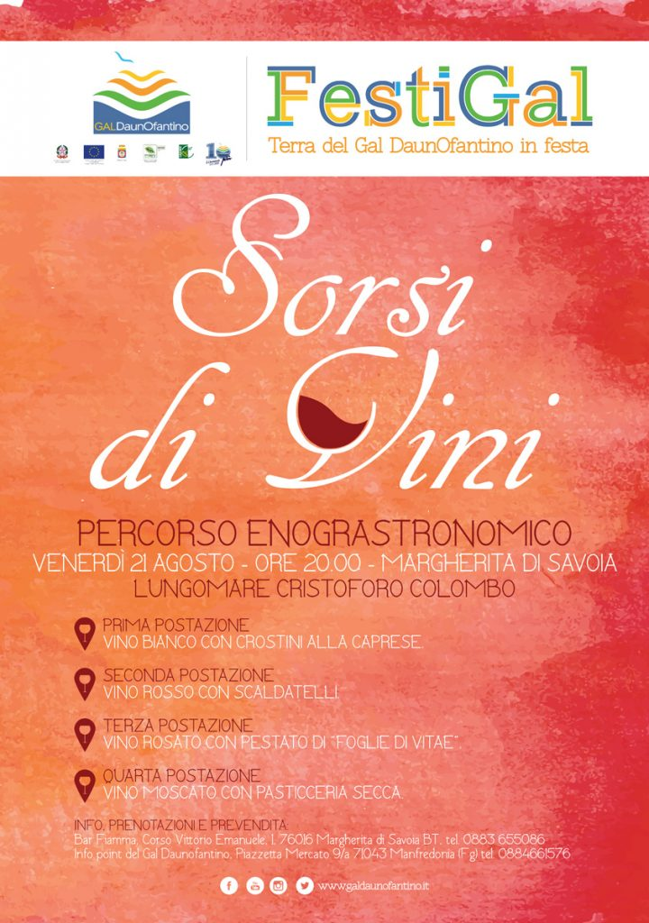 130815_70x100_sorsidivini_Margherita_DEF-01