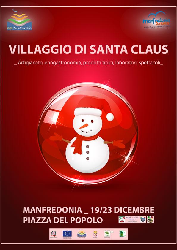 151217_VillaggioSantaClaus