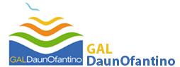 LOGO-GALDAUNOFANTINO-OK