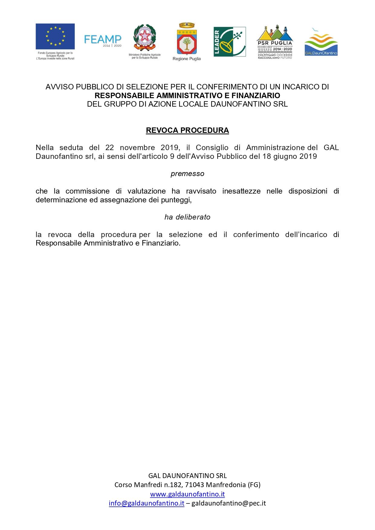 comunicazione procedura revoca bando raf_nov2019_pages-to-jpg-0001