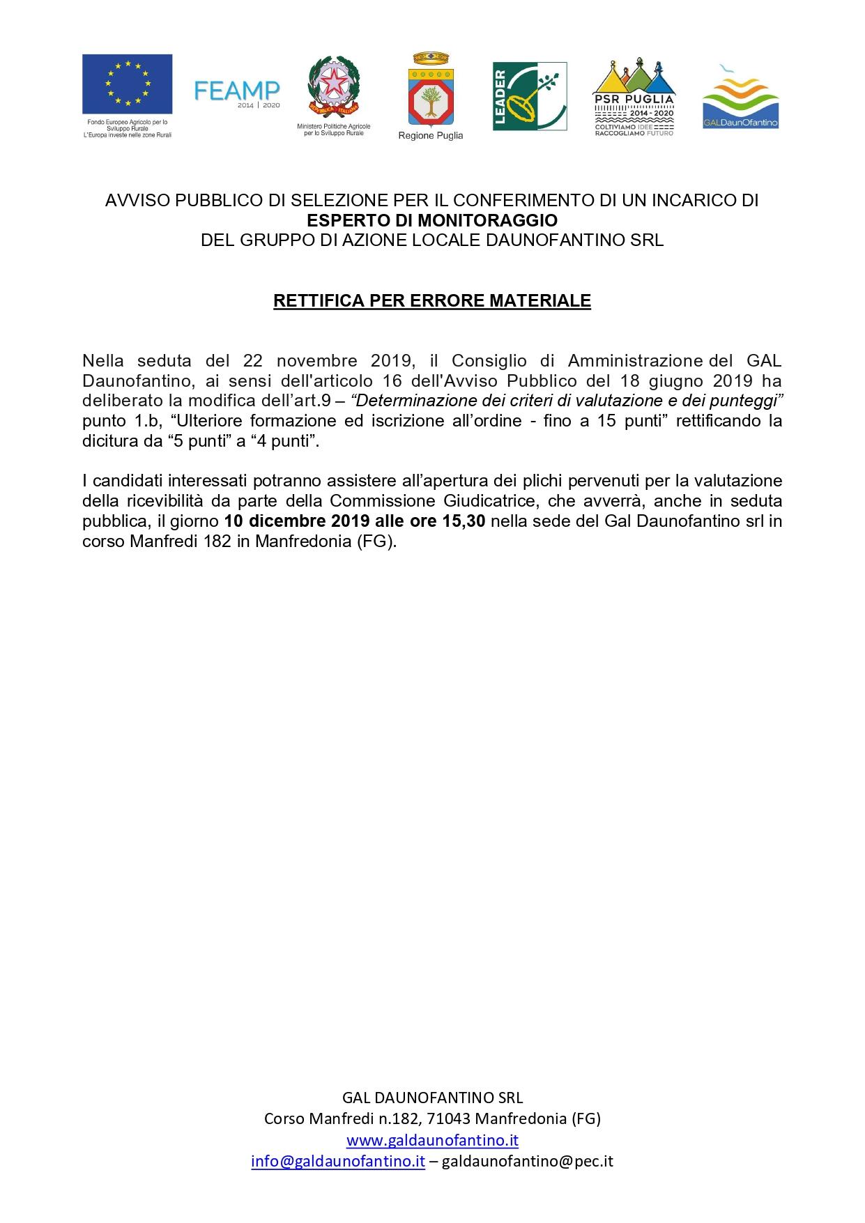 comunicazione rettifica bando monitore_nov2019_pages-to-jpg-0001