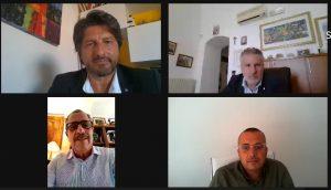 conferenza 06.10.2020