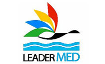 leadermed_logo