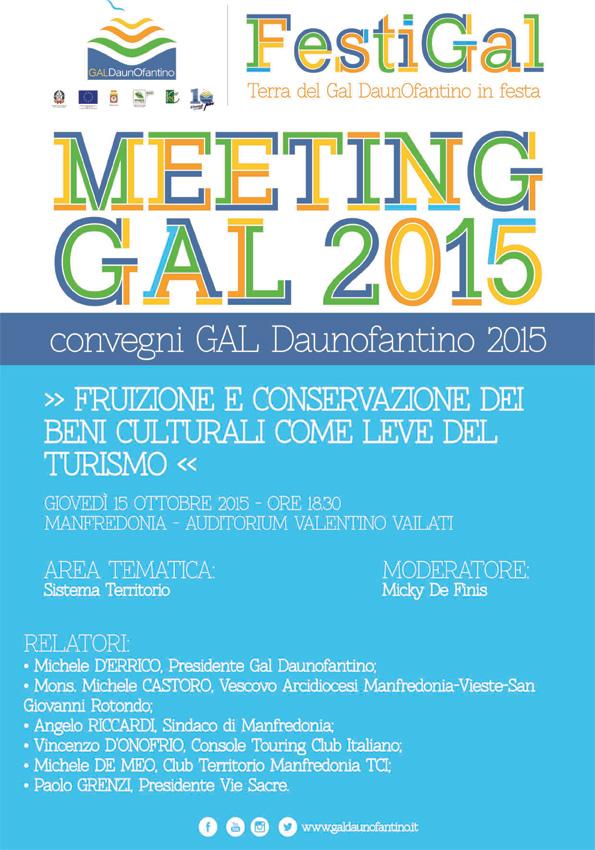 meetingal15ottobre15